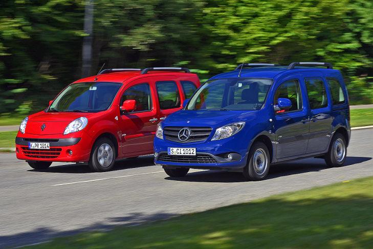 Mercedes-Citan-Renault-Kangoo-729x486-97f08839f4604c87