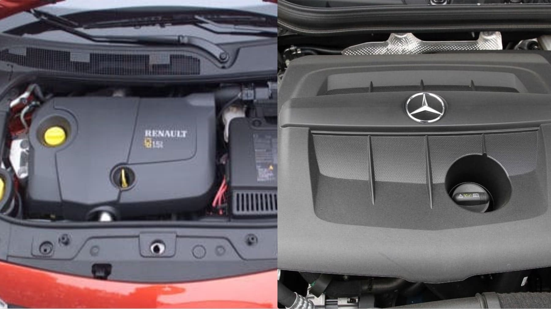 Motor-1.5-DCI-Mercedes-Renault