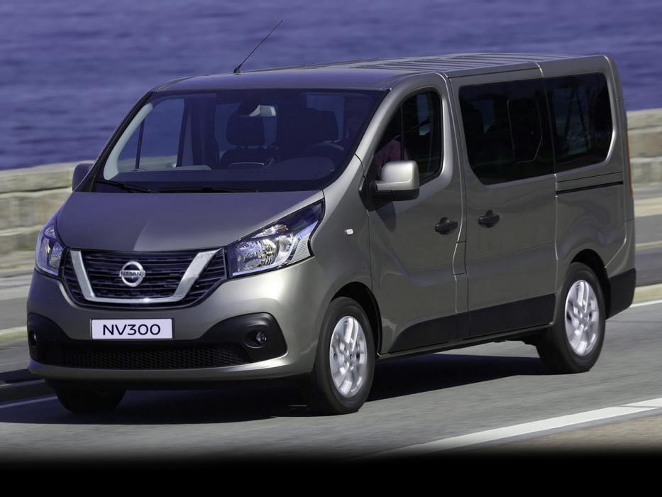 Nissan-NV300_A01