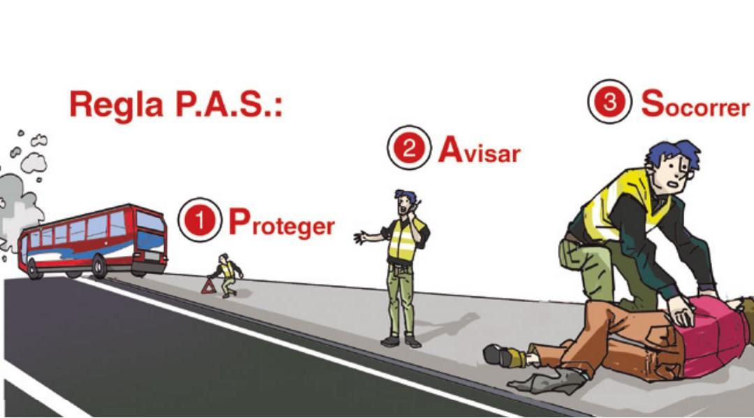 protocolo_pas-1080x598