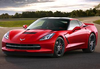 01_Chevrolet-Corvette-C7