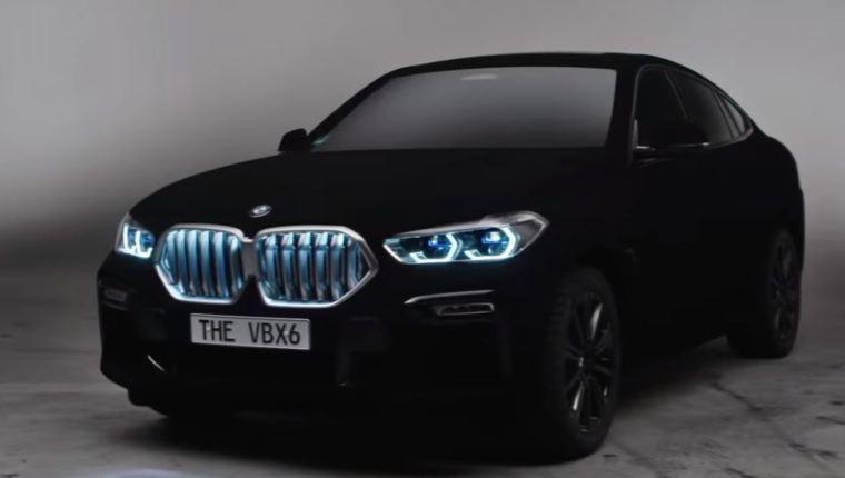 AUTO-BMW-X6 (2)