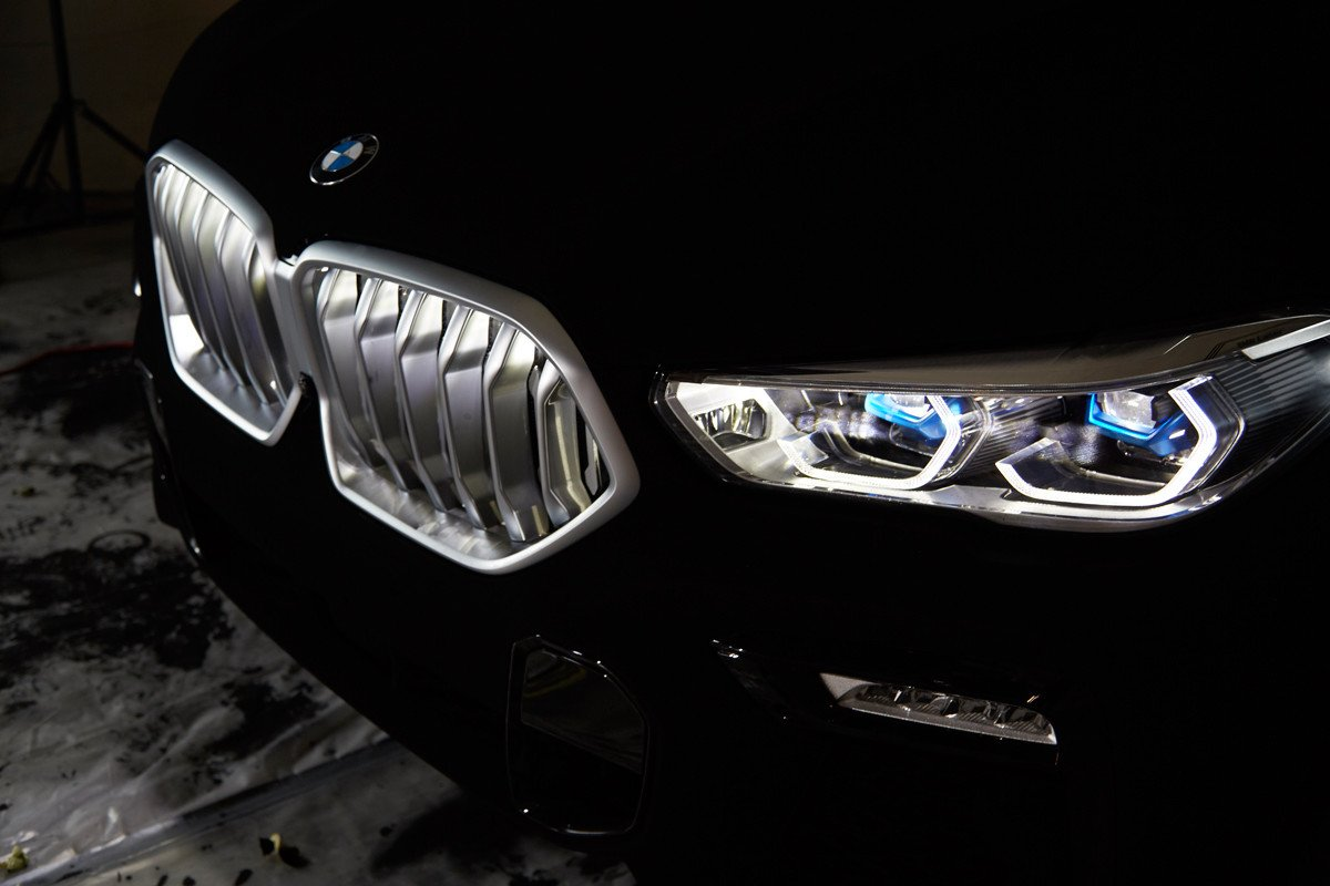 bmw-x6-vantablack_hd_115203