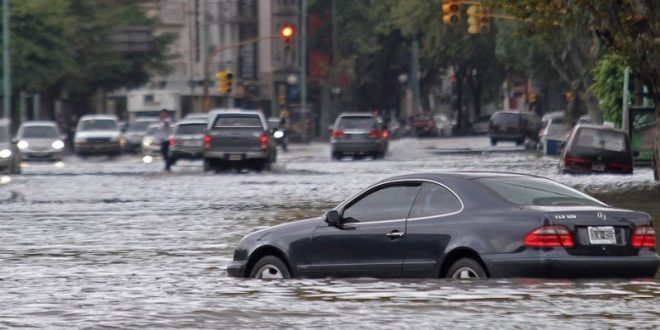 coche-inundado (1)