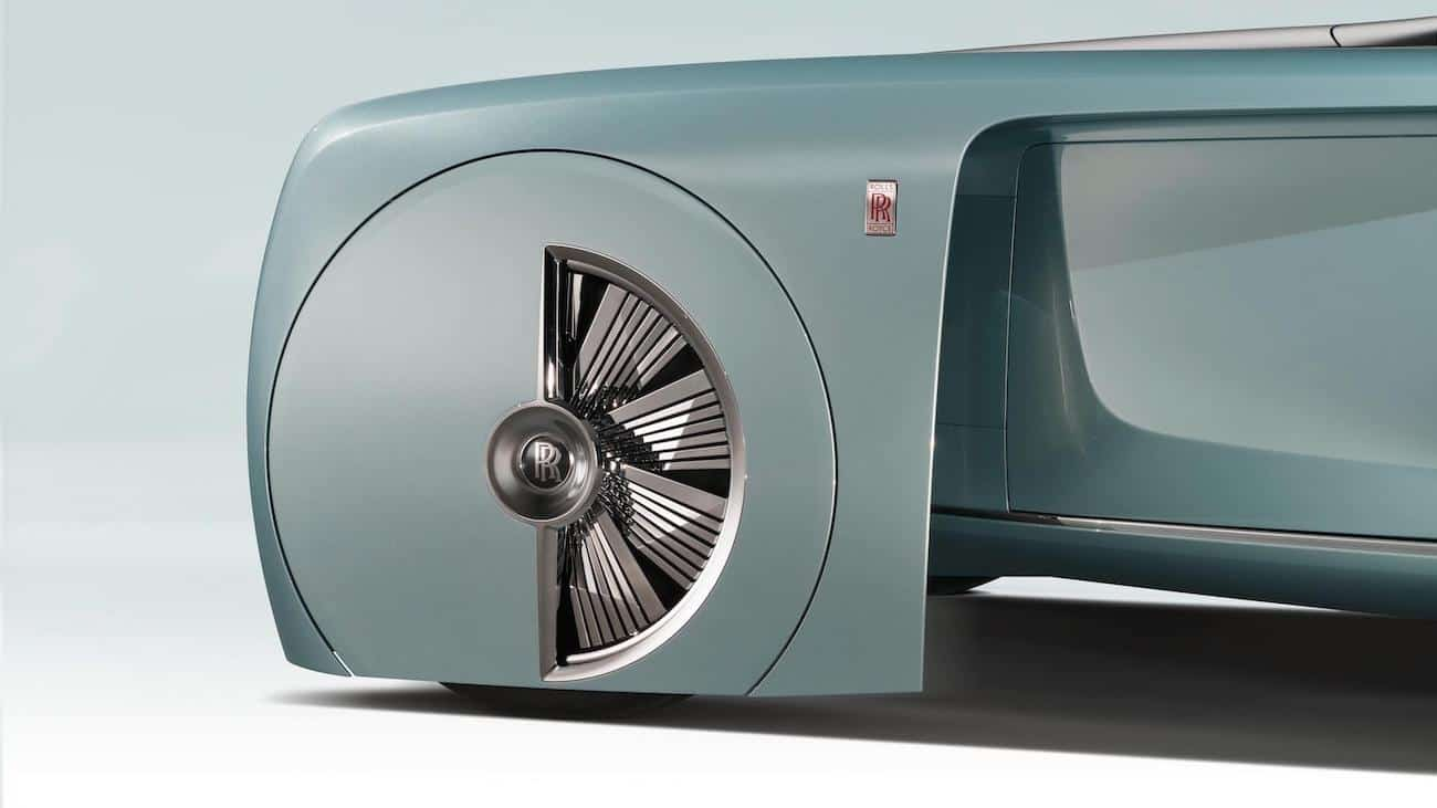 concepto-rolls-royce-vision-103ex-7