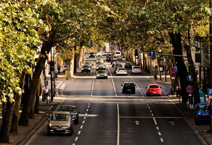 nuevas multas limites de velocidad