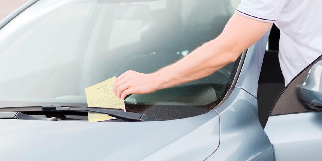 nuevas multas