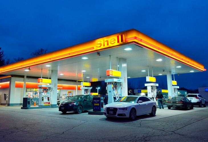 prohibidos coches diésel y gasolina