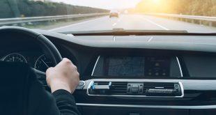 artículos imprescindibles si viajas en coche