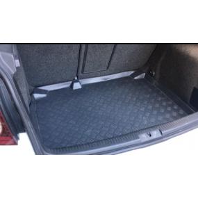 Teppich Kofferraum Protector
