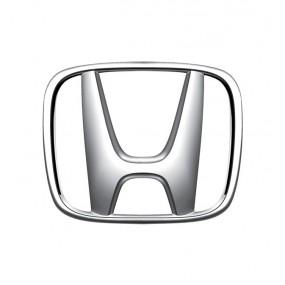 Le stuoie del pavimento, Honda