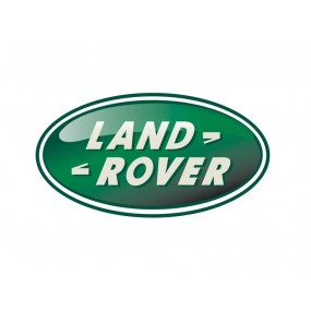 Alfombrillas Land Rover a medida