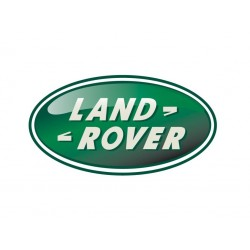 Alfombrillas Land Rover