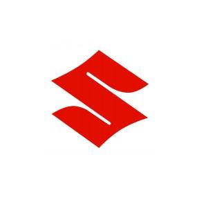 Fußmatten Suzuki nach maß