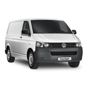 Mats as Volkswagen T3, T4 and T5 Velour and Rubber