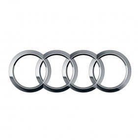 Loja Protetor porta-Malas do Audi   Cobre Bagageira para Audi
