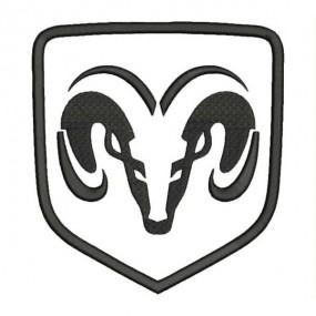 Loja Protetor porta-Malas Dodge | Cobre Bagageira para Dodge