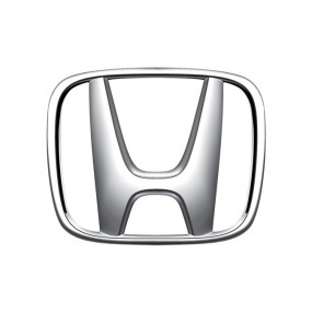 Shop Protective Boot Honda | Cover Boot for Honda