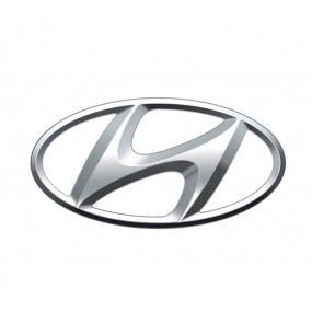 Magasin de Protection de Démarrage Hyundai   Couvre de Démarrage pour Hyundai