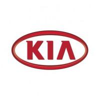 Shop Protector Trunk Kia | Covers Trunk lid for Kia
