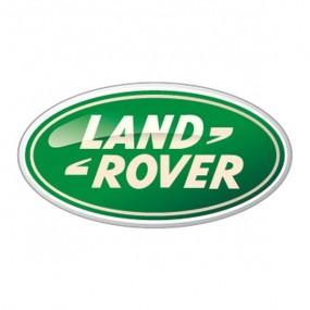 Shop Protector Kofferraum Land Rover | Deckt den Kofferraum für Land Rover