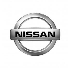 Shop Protector Kofferraum Nissan | Deckt den Kofferraum für Nissan
