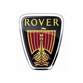 Tienda Protector Maletero Rover   Cubre Maletero para Rover
