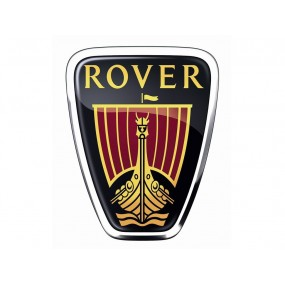 Shop Protector Kofferraum Rover | Erhalten Kofferraumdeckel für Rover