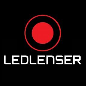 Lanternas Diodo Emissor De Luz Lens™