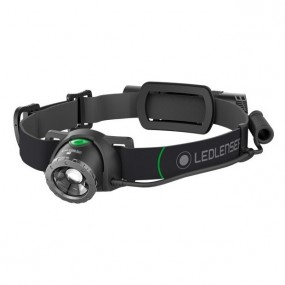 Buy Headlamp Led