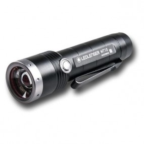 Buy Led Flashlight handheld and outdoor