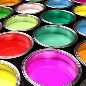 Kauf Farbe für Autos