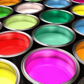 Purchase Paint for Cars