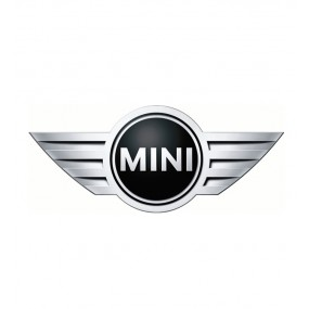 Negozio Avvio di Protezione Mini| Coperture Tronco per Mini