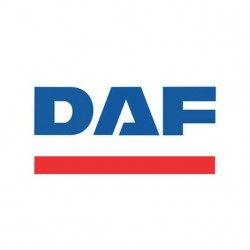 Floor Mats For Daf
