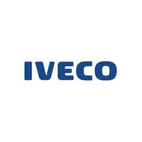 Shop Fußmatten IVECO nach Maß