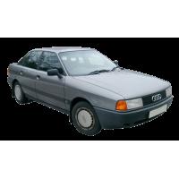 Boutique De Tapis De Sol Audi 80 Je Vous Offre 20%!