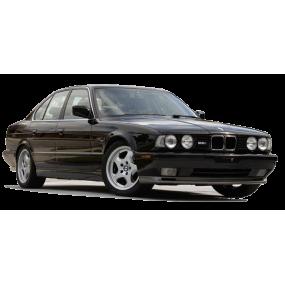 Shop Fussmatten BMW E34 - ANGEBOT
