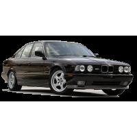 Boutique de Tapis de sol BMW E34 - OFFRE