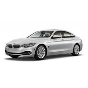 Shop Fussmatten BMW Serie 6 - 20% Rabatt