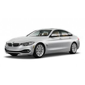 Negozio Tappetini BMW Serie 6 - 20% di Sconto