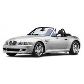 Tienda Alfombrillas BMW Z3 - Oferta 20%