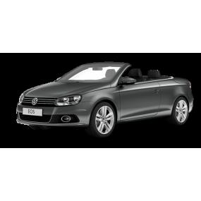 Negozio Tappetini Volkswagen Eos - 20%