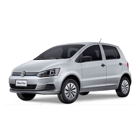 Shop Mats Volkswagen-Fox - Offer 20%
