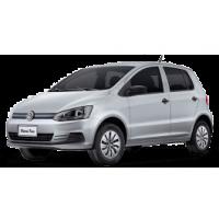 Boutique De Tapis Volkswagen Fox - Offre 20%