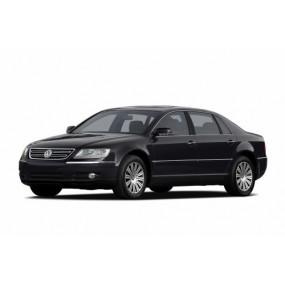 Negozio Tappetini Volkswagen Phaeton - Offrire Il 20% Di