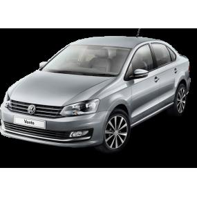 Shop Fussmatten Volkswagen Vento