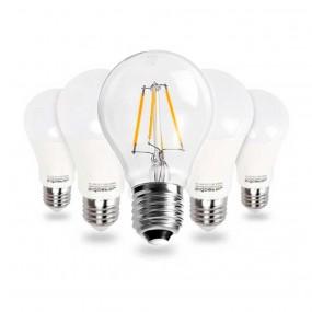 Iluminação LED para Casa | KDE®