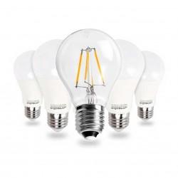 LED-leuchten-Haus