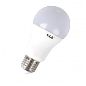 Luzes do diodo EMISSOR de luz E27 para Casa (Rosca Gorda) | KDE®